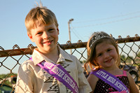 Schuyler County Fair 2011