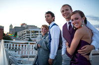 RIHS Prom - Cruise on the Spirit of Peoria